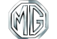 mg_189x131