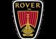 rover_189x131